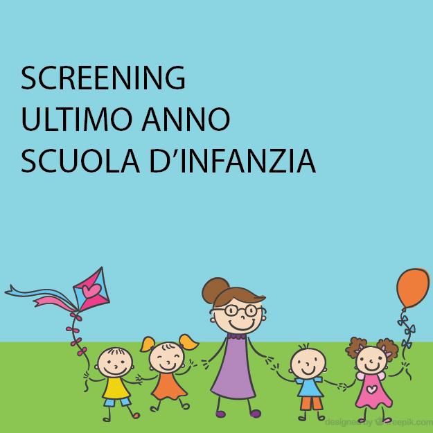 screening-01