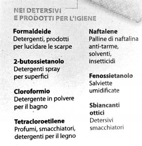 nei detersivi (2)